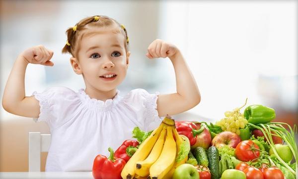 Лечение гастрита у детей: назначаемые препараты, диетотерапия, рецепты