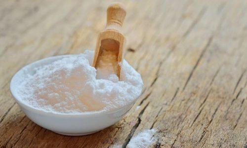 Сода при молочнице: ванночки, подмывания и спринцевания