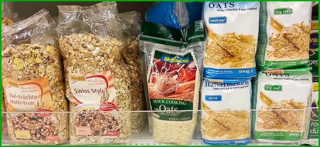 Овсянка при гастрите: правила приготовления, рецепты, польза употребления