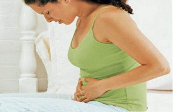 Месячные на неделю раньше: причины менструации раньше срока, отзывы