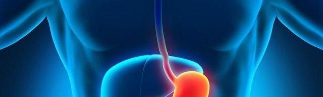 Эрозивный гастрит: лечение лекарствами, физиотерапия, лфк, необходимость операций, рецепты народной медицины