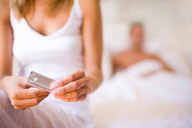 Можно ли забеременеть, принимая противозачаточные таблетки: вероятность беременности
