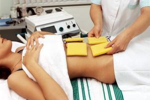 Интервью: Физиотерапия, методы нетрадиционного лечения и бесплодие, тактики лечения