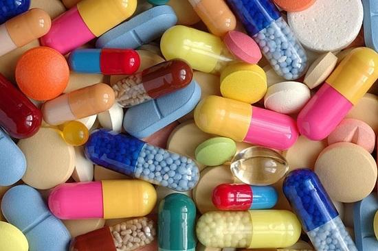 Как лечить гастрит в домашних условиях: рекомендации врачей, рецепты