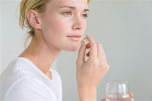 Противозачаточные таблетки Хлое: инструкция, цена, отзывы, аналоги