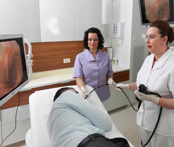 Хронический неатрофический гастрит: что это такое, причины, симптомы, диагностика, лечение, народные средства