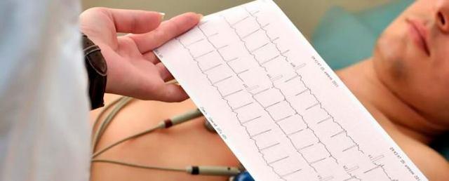 Аритмия сердца: симптомы, ЭКГ-признаки и диагностика нарушений ритма