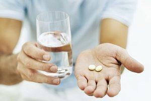 Аналоги таблеток Ребагит: инструкция по применению дешевых заменителей
