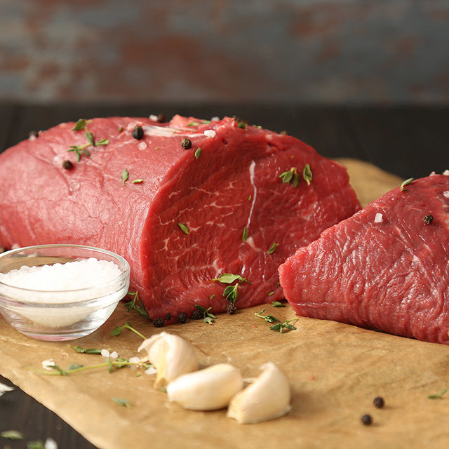 Мясные полуфабрикаты при гастрите: что можно есть, как готовить, рецепты