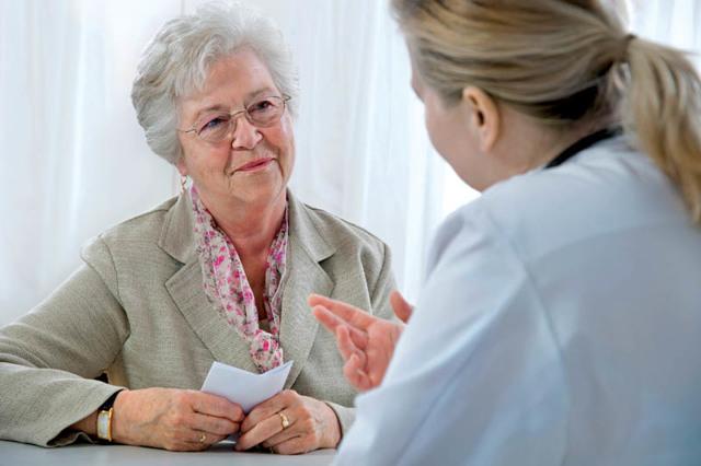 Что такое инвазивный рак шейки матки