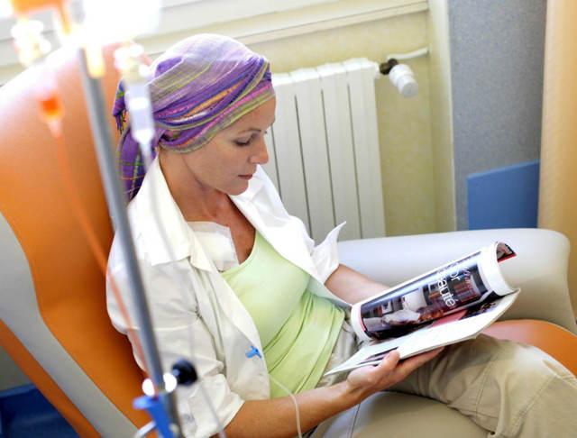 Лечение рака желудка: операции, паллиативная помощь, химиотерапия, прогноз