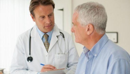Народные средства от рака желудка: методы лечения онкозаболевания, отзывы