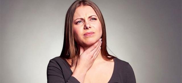 Рак пищевода: первые симптомы, признаки на ранних стадиях, сколько живут