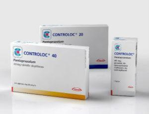 Лекарства от гастрита и изжоги: обзор популярных препаратов, их действие