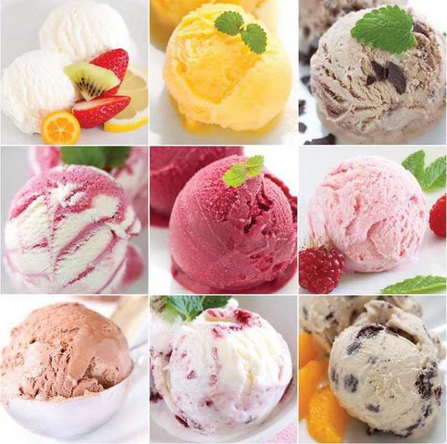 Можно ли мороженое при гастрите: вред и польза, рецепты, рекомендации