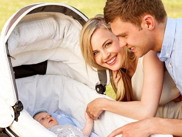 Лечение женского бесплодия: лапароскопия, ЭКО, гомеопатия, физиотерапия