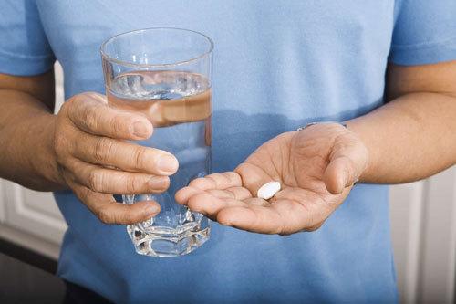 Антибиотики при гастрите: механизм действия, правила приема, схема лечения