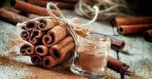 Корица при гастрите: положительное воздействие на организм, рецепты