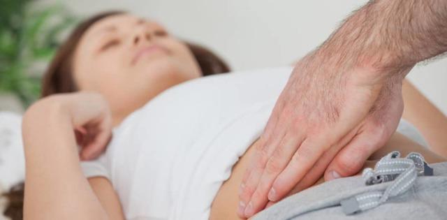 Аденома желудка: что это такое, симптомы, методы диагностики и лечения