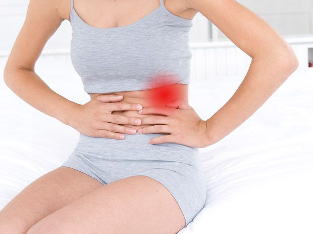 Обезболивающее для желудка: какие средства назначают гастроэнтерологи