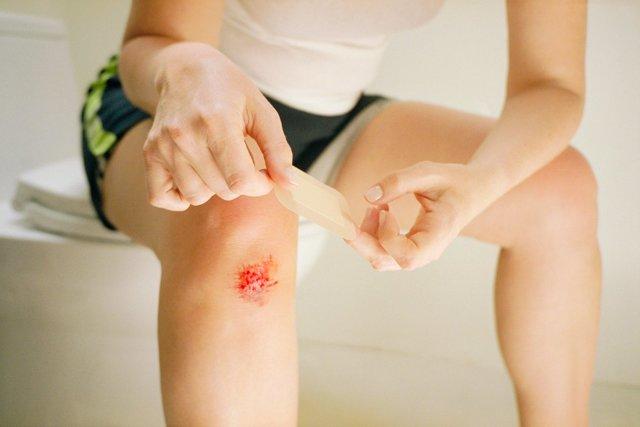 Почему тромбоциты понижены у ребенка: основные причины низкого показателя