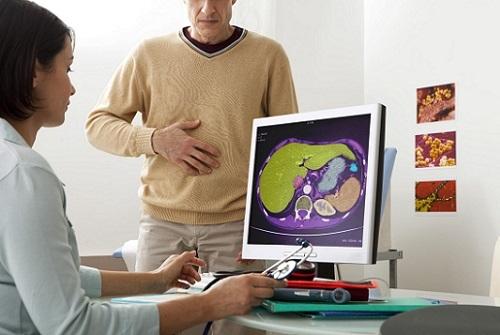 Неатрофический гастрит: что это такое, внешние и внутренние причины, симптомы, степени и виды, диагностика, лечение, диета