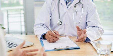 Микрореакция крови: что это за анализ, показания и результат