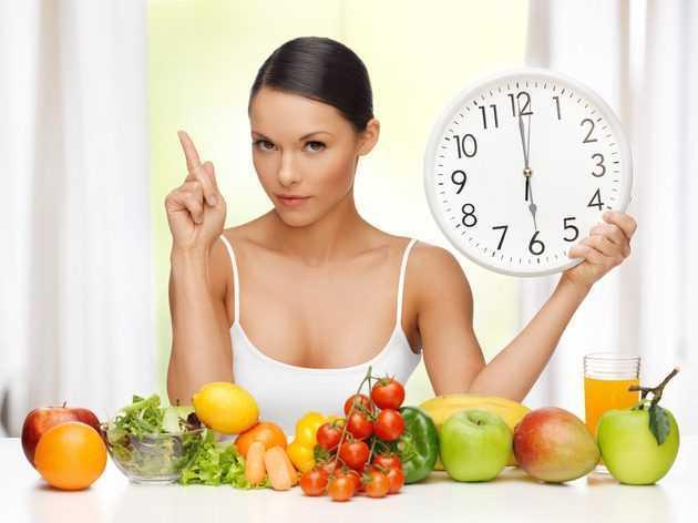 Диета при поликистозе яичников: советы диетологов, меню на каждый день, отзывы