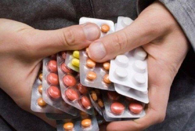 Обезболивающие при язве желудка: популярные препараты и правила их выбора