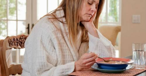 Анемия Аддисона-Бирмера: симптомы, причины и лечение