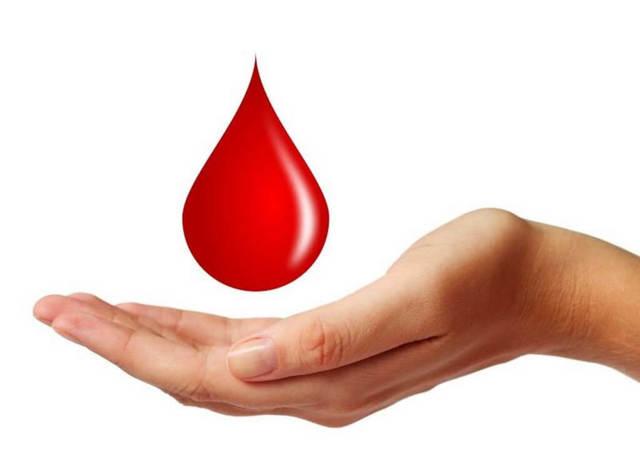 Кровотечение при геморрое: лечение, симптомы, диета