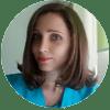 Спираль Мирена: отзывы при эндометриозе, можно ли ставить, мнение врачей