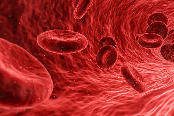 Кровотечение при эрозии