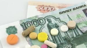 Аналоги препарата Ранитидин: обзор дженериков и заменителей, их стоимость