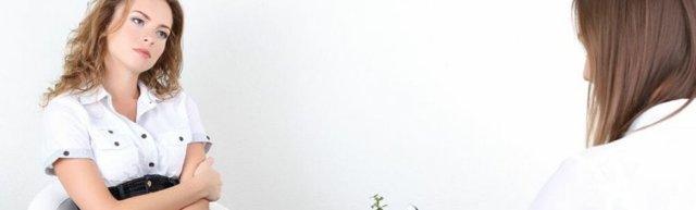 Ретенционная киста яичника: что это такое, симптомы, диагностика и лечение образования