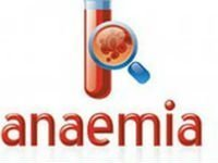 Анемия 1 степени у детей и взрослых: лечение и профилактика