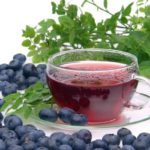 Лечение атрофического гастрита народными средствами: самые эффективные настои и отвары, витаминные соки, травяные сборы и целебные снадобья, рецепты