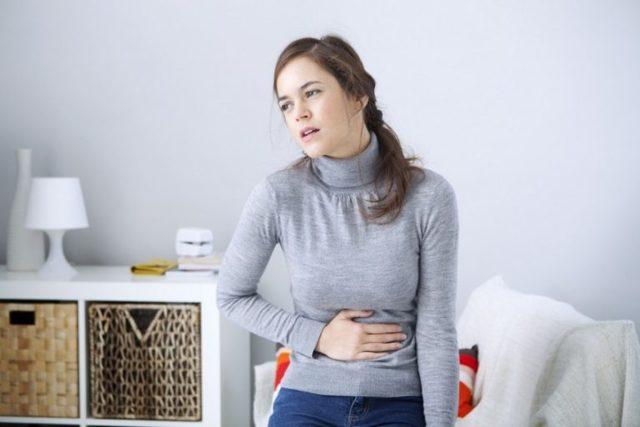 Классификация хронического гастрита: какие различают формы заболевания