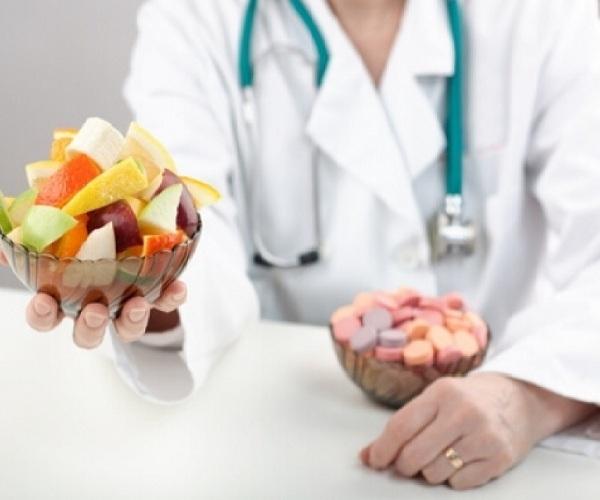 Овощи при гастрите с повышенной кислотностью: какие разрешены, рецепты