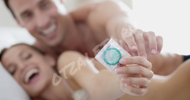 Можно ли заразиться ВИЧ через презерватив: процент защиты от венерических заболеваний