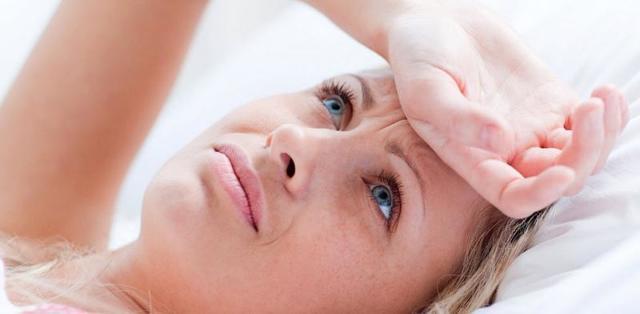 Противозачаточные уколы для женщин: названия, цена инъекции, отзывы