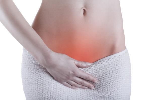 Цистаденома яичника: серозная, папиллярная, грубососочковая
