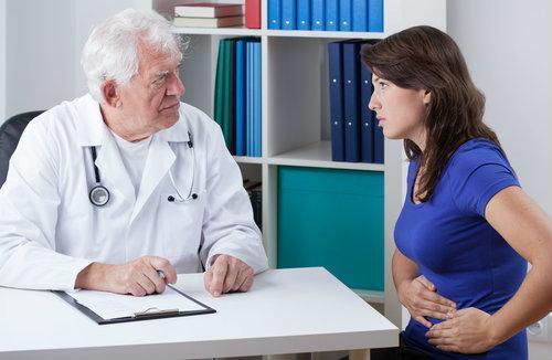 Лимфома желудка: что это, признаки и симптомы, способы лечения, прогноз