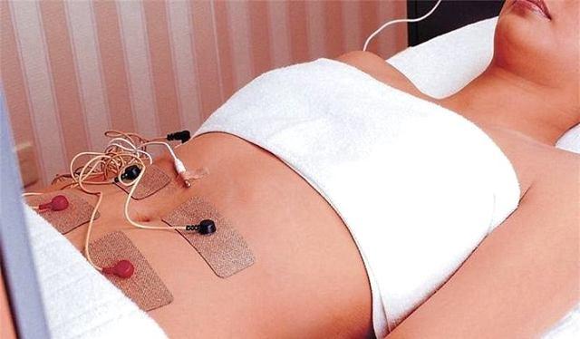 Лечение цервицита шейки матки свечами