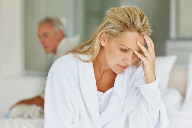 Тератома яичника: причины, симптомы, диагностика, лечение и отзывы