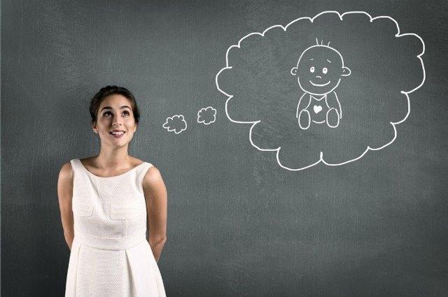 Замершая беременность: признаки, причины, симптомы, выскабливание