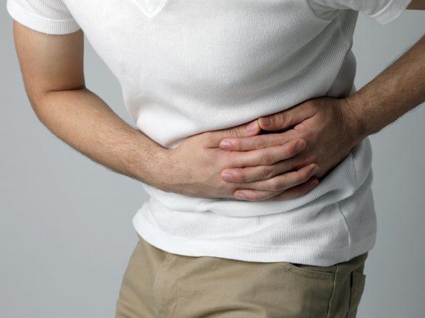 Ксантома желудка: что это и какими симптомами проявляется, причины, лечение