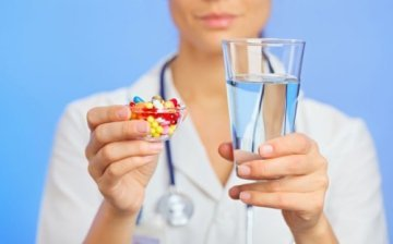 Синусовая аритмия сердца (выраженная или умеренная): причины, лечение и симптомы