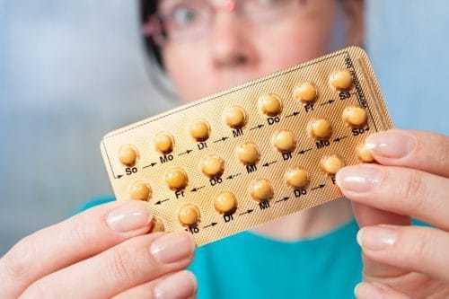 Что такое регресс миомы матки