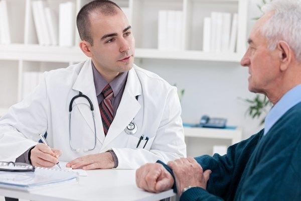 Лейомиома пищевода: лечение, мкб 10, нужна ли операция